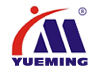 GD Han's Yueming Laser Group Co., Ltd.